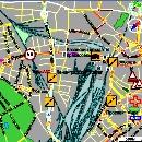Программы GPS навигации