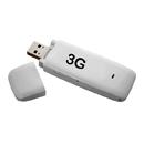 3G USB модем ZTE MF626